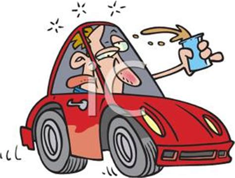 Drunk driving introduction for essay